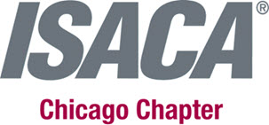 ISACA Chicago Chapter