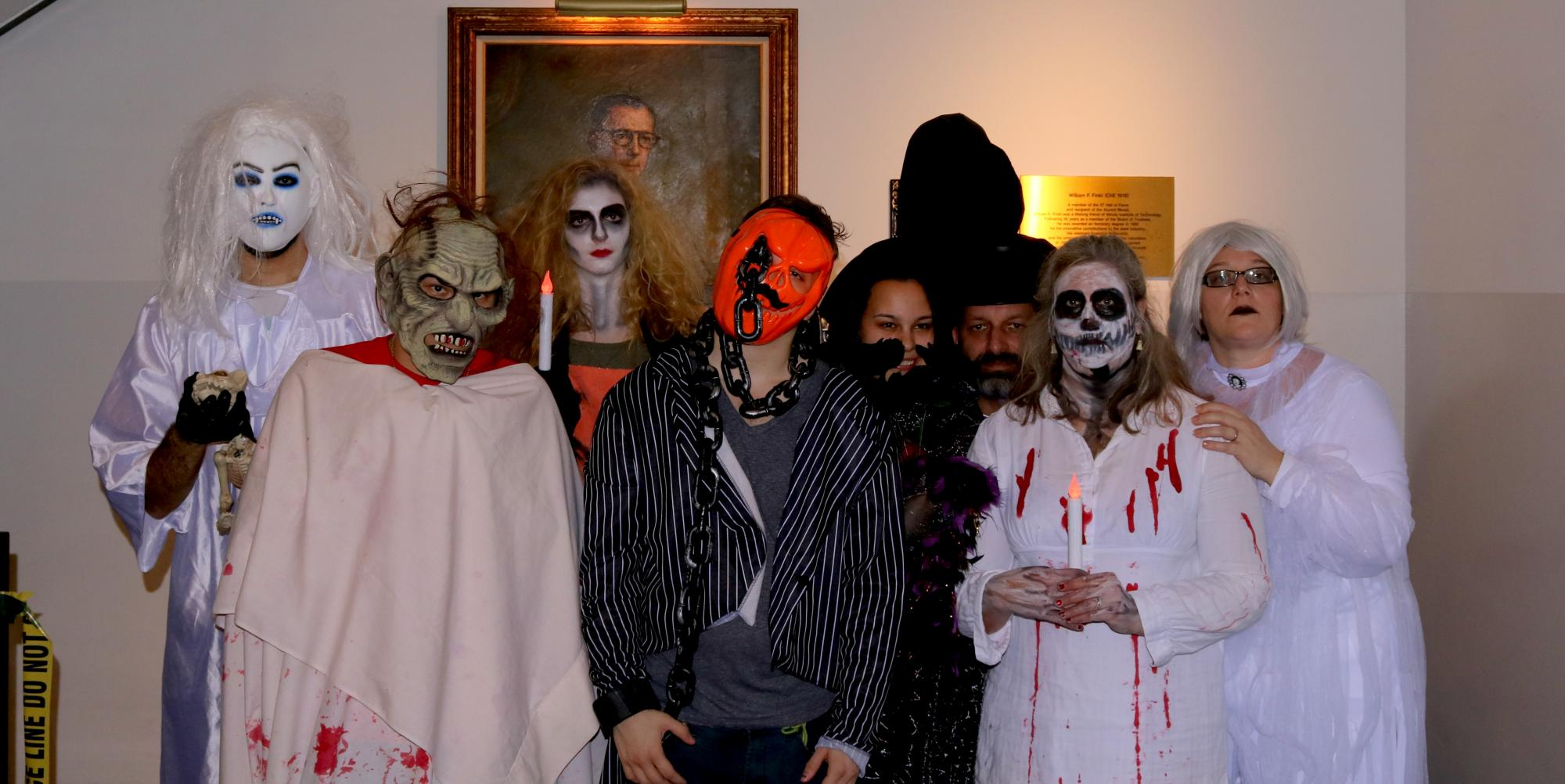 Haunted-House-SAT-Staff