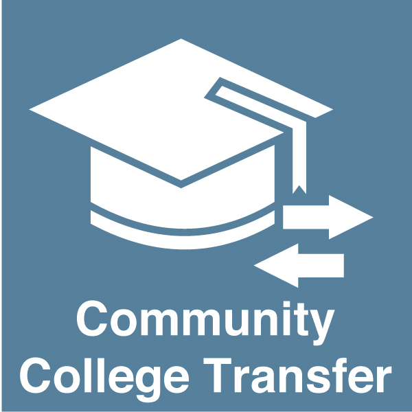 INTM Transfer Program