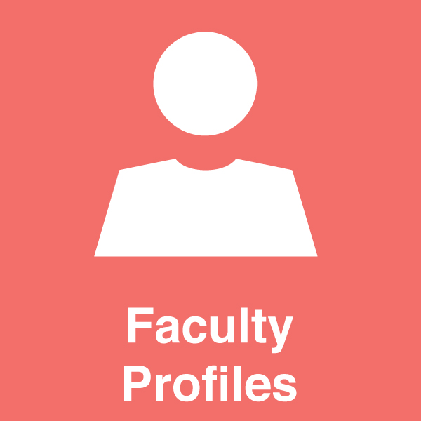 INTM Faculty Profile