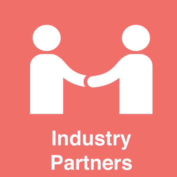 INTM Industry Partnership