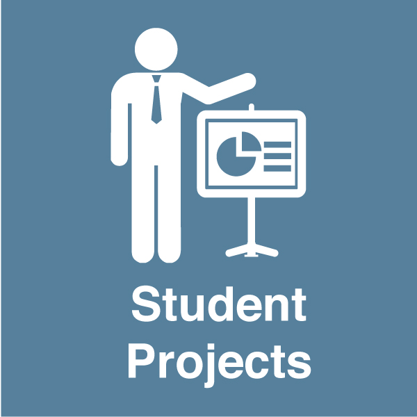 INTM Student Projects