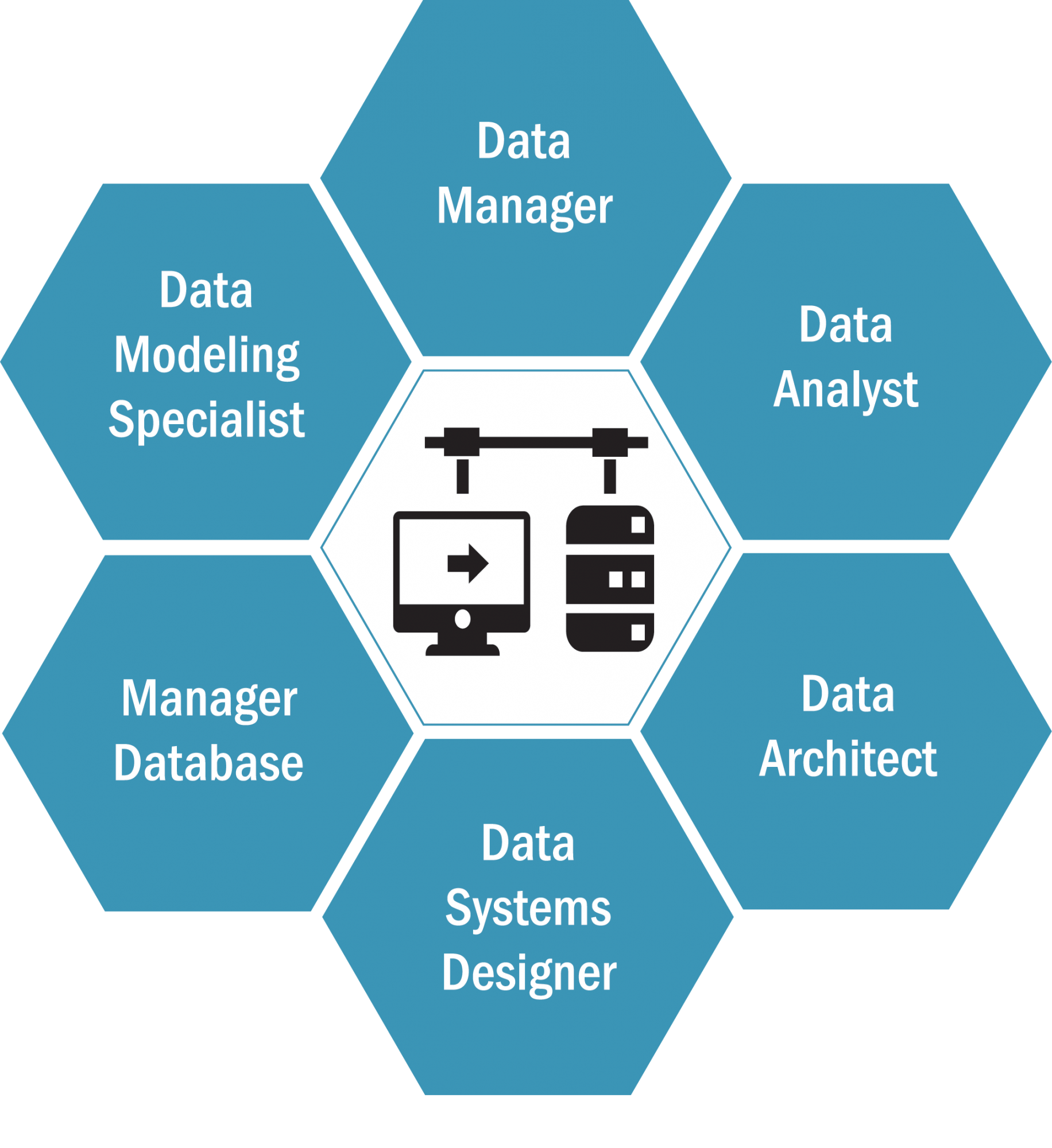 Information Technology Management: Data Management And Analytics
