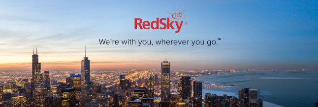 RedSky Technologies