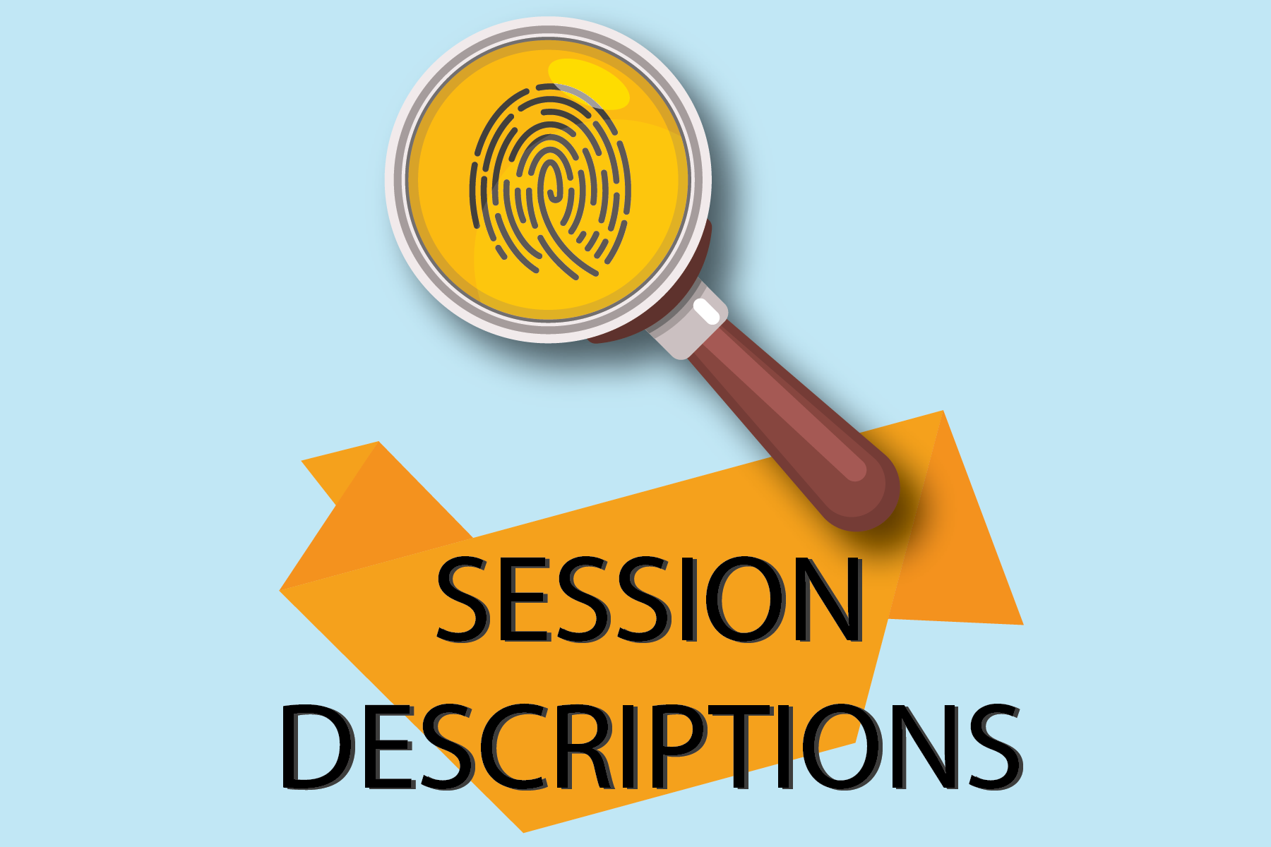 Session Description